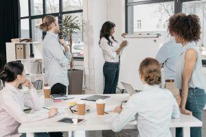 Lencioni Workshop